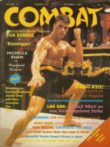 DJ_Combat_Vol13_No11_Cover